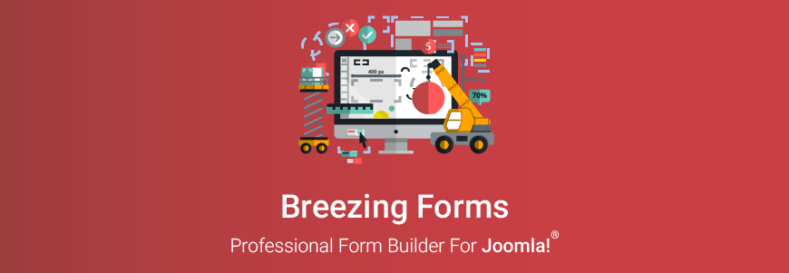 breezingforms documentation crosstec