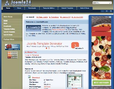 joomla24