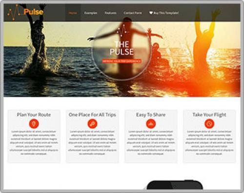 Templates for Joomla!® - Crosstec