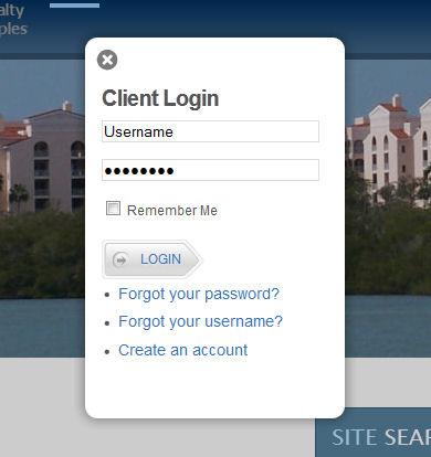 Replacing the default registration form - Forums - Crosstec