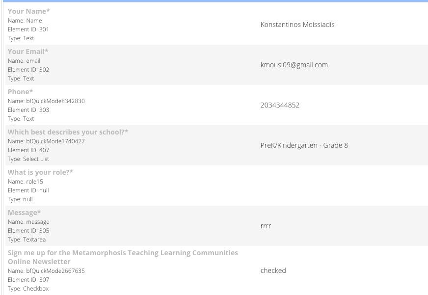 Screenshot_12_23_15__2_19_PM.jpg