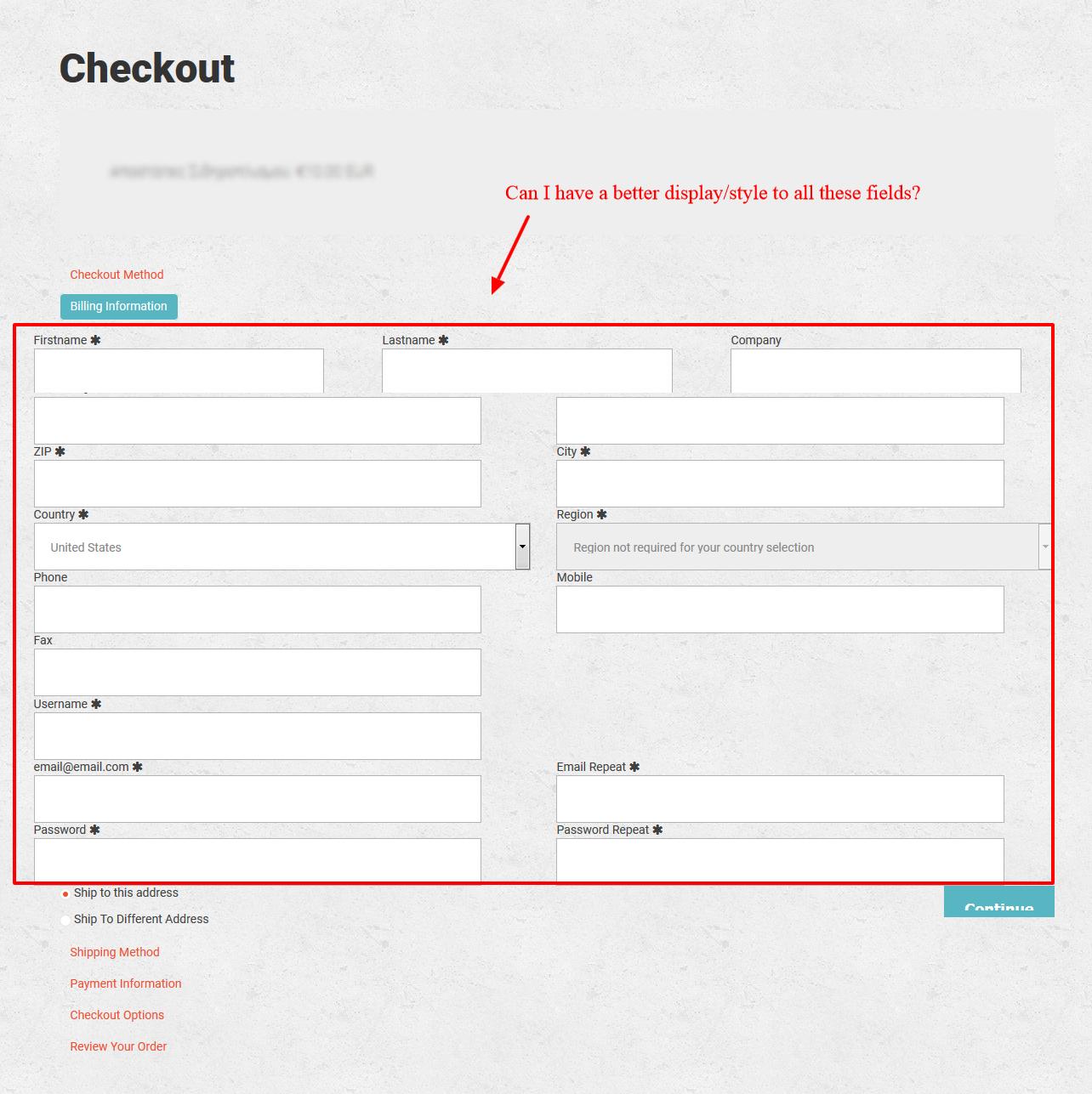 checkout_register_form.png