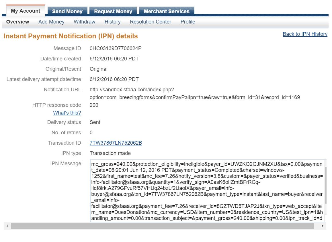 IPN_Transaction_screenshot.PNG