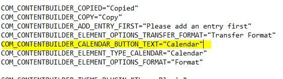 calendar_button_02.JPG