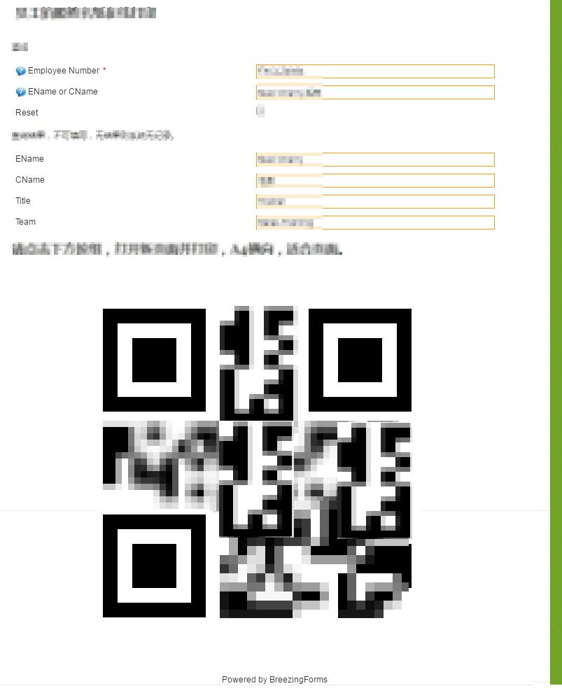 Screenshot_2016-12-30_17-11-36-2.jpg