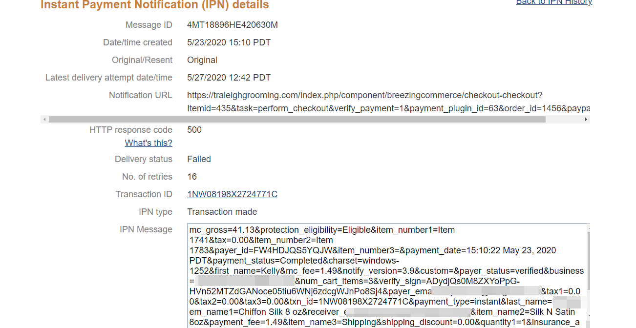 InstantPaymentNotificationIPNdetails-PayPa.png