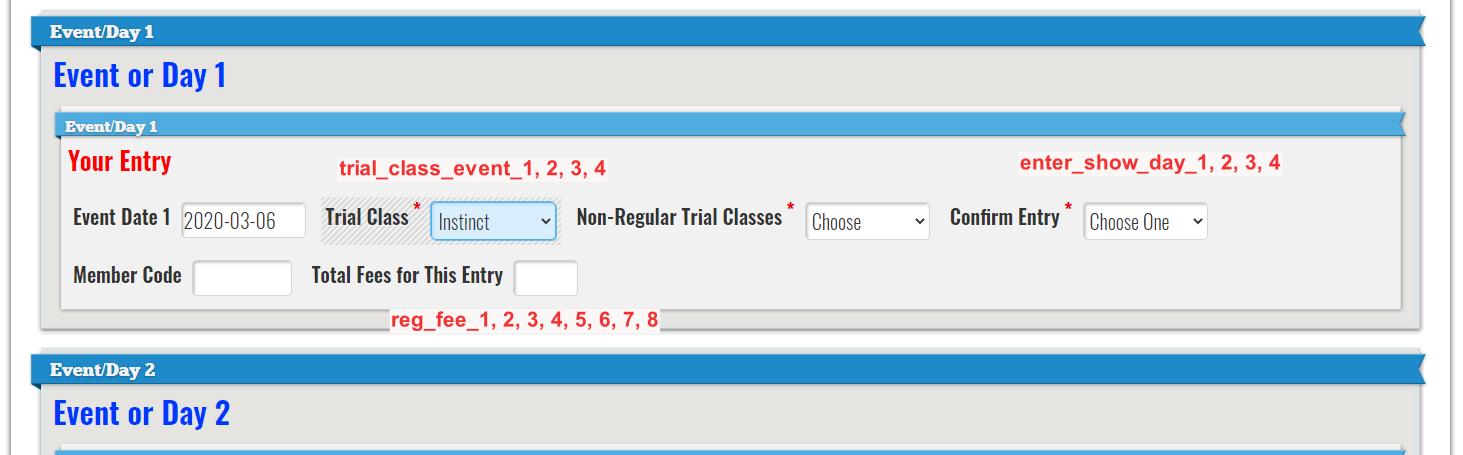 Screenshot01-04-202107.22.41.png