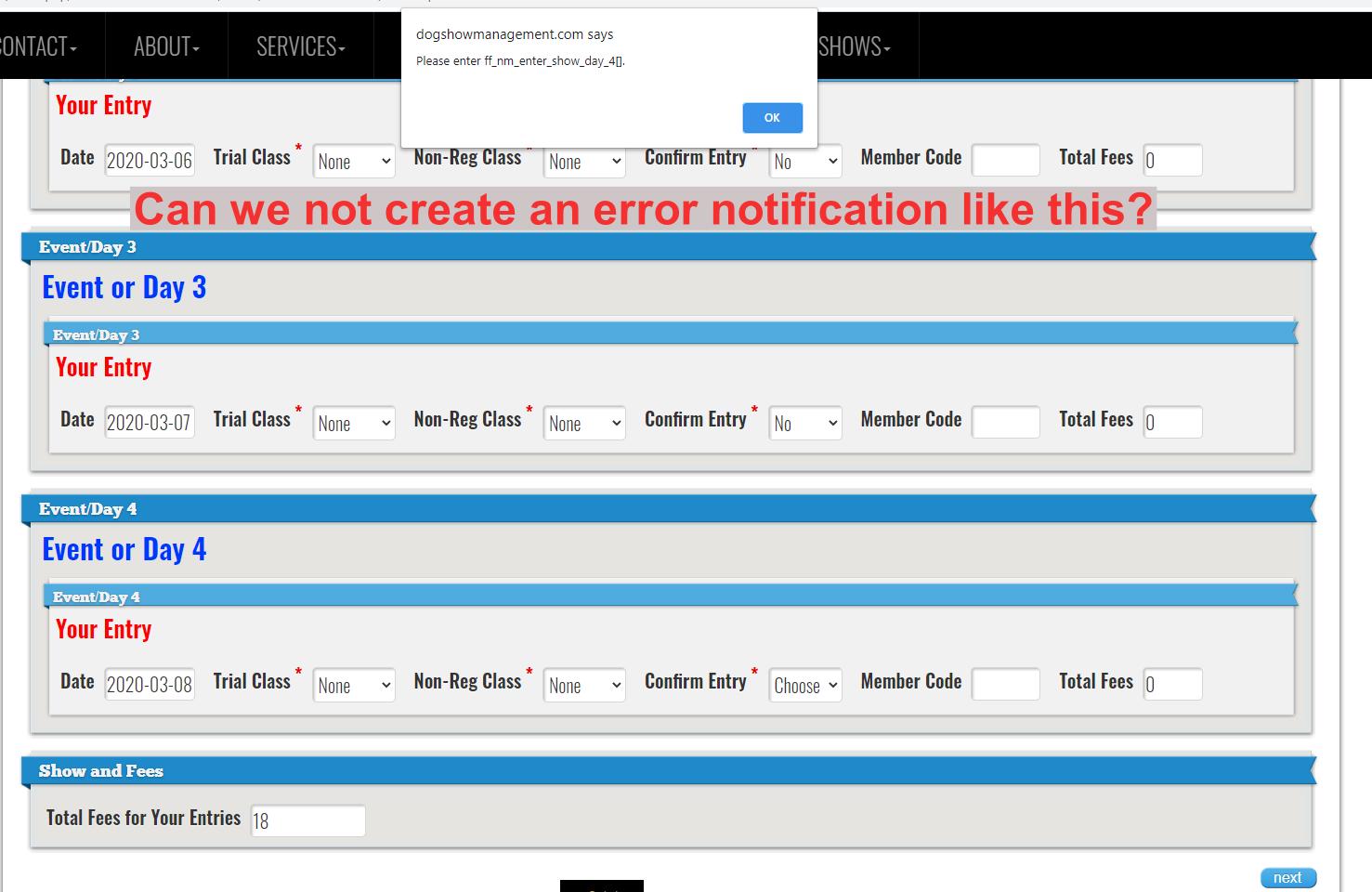Screenshot01-07-202106.21.45.png