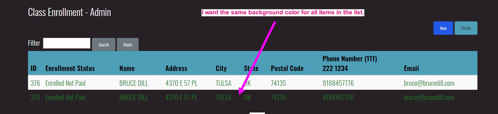 Screenshot02-19-202102.58.53.png
