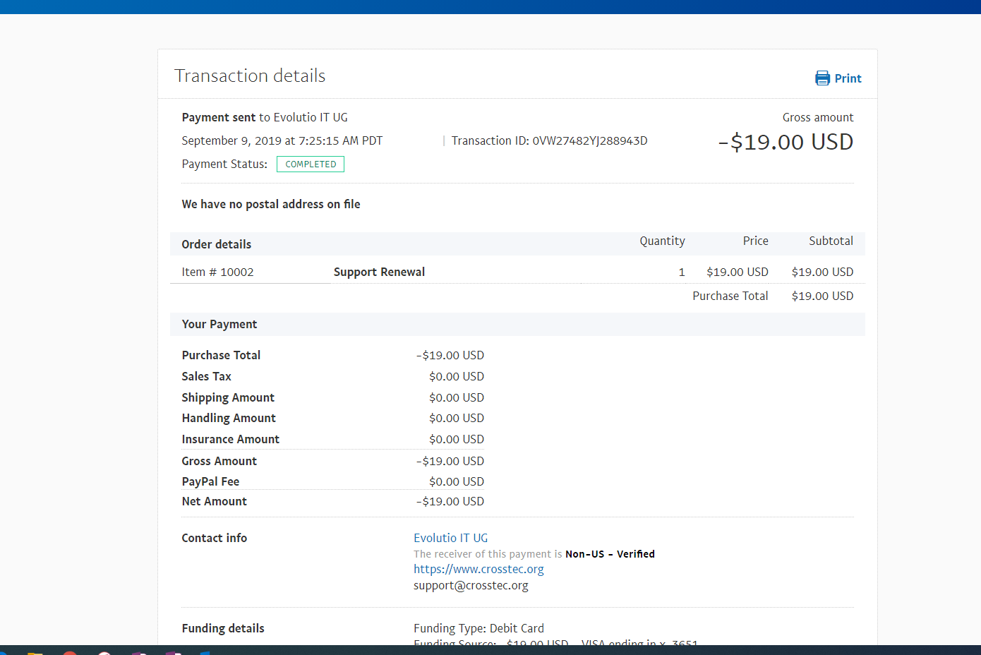 Transactiondetails-PayPal-GoogleChrome2019-09-0917.59.56.png