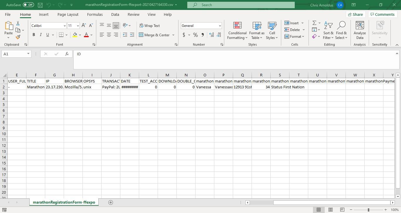 csv_screenshot_2021-04-27.jpg