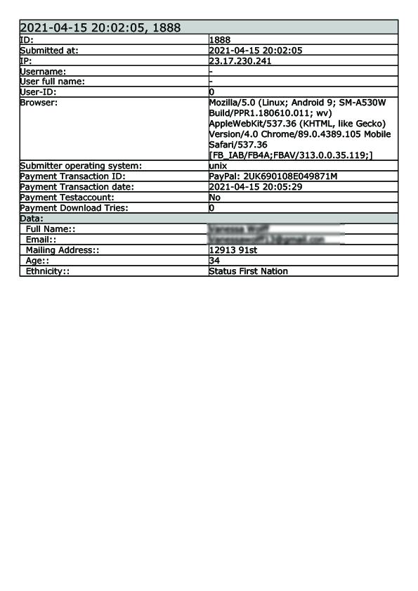 pdf_export_2021-04-27.jpg