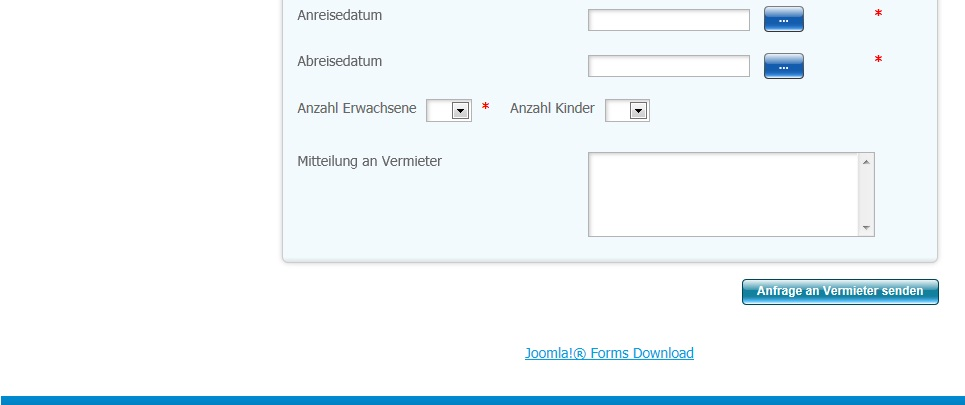 printscreen_Formulare.jpg