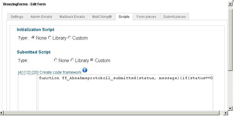 MoreOptions_Screenshot.JPG