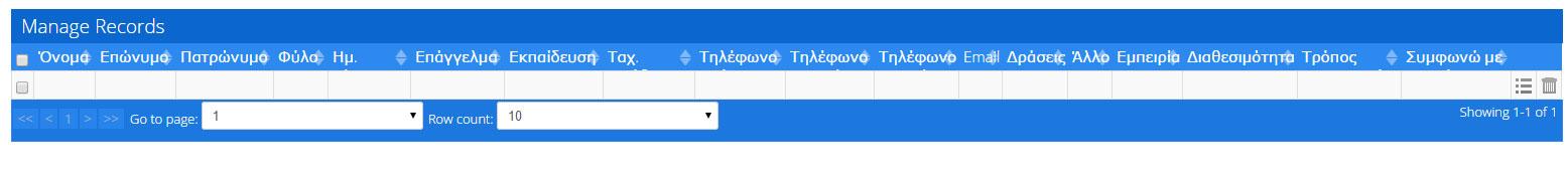 Better TrueType/Unicode Support in PDF Exports - Forums - Crosstec