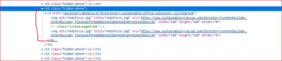 developer-tool-code.PNG