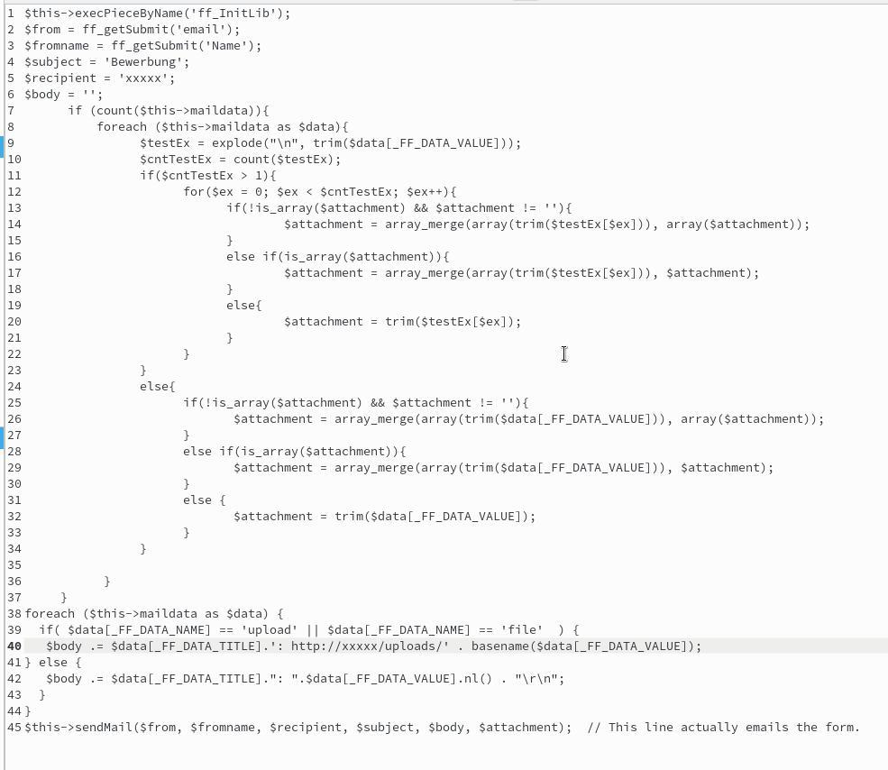 code-breezingforms-manuell_2018-01-04-3.jpg