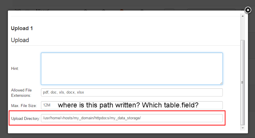 path2upload-dir.jpg