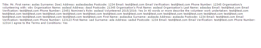 EmailFormatting.png