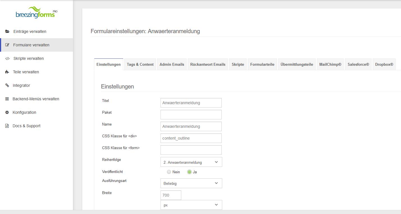 Screenshot_2020-09-03-W-LANCommunityBadDben-Administration_2020-09-03-2.png