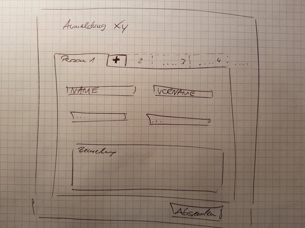 draft_tabs.jpg