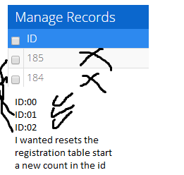 MANAGE.png
