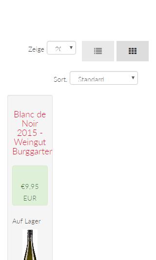 ansicht_smartphone_kategorie.png