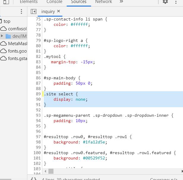 Screenshot141.png
