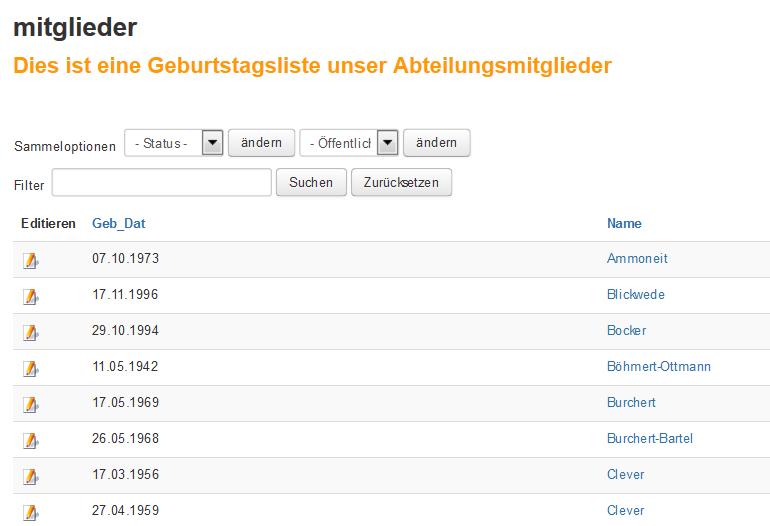 screenshot-www.leichtathletik-herford.de2017-01-0309-03-51.png