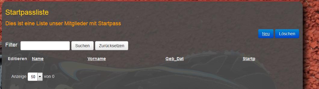 screenshot-www.leichtathletik-herford.de2017-01-0315-35-13.png
