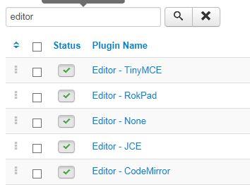 prod-editor.JPG