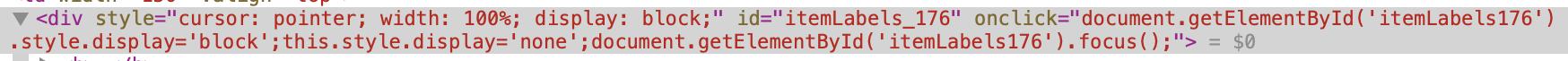htmlelementcode.png