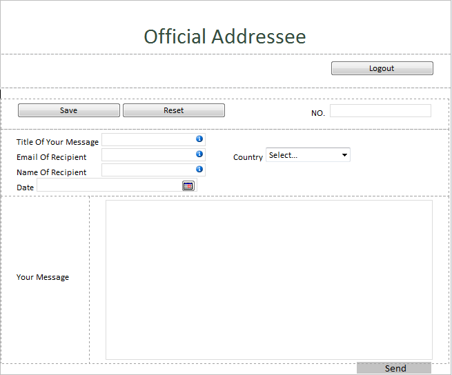 OfficialAddressee-2-3.png