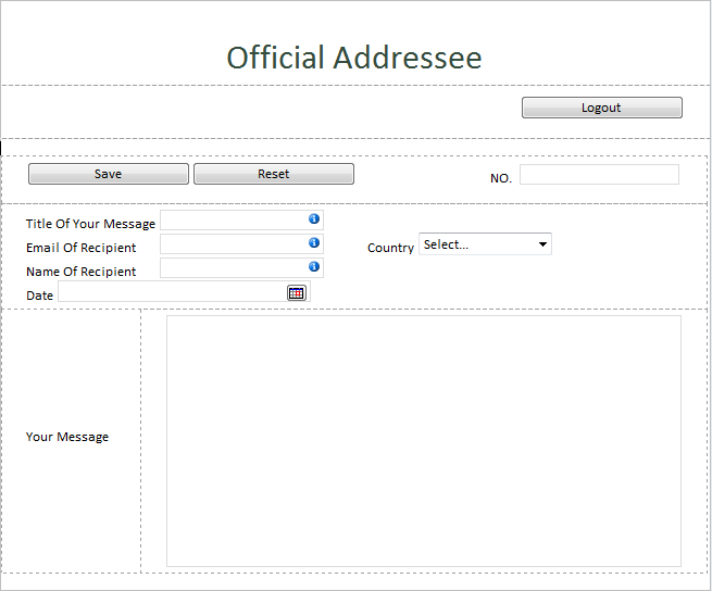 OfficialAddressee-2.png