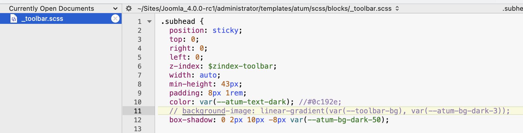 toolbar-scss-01.png