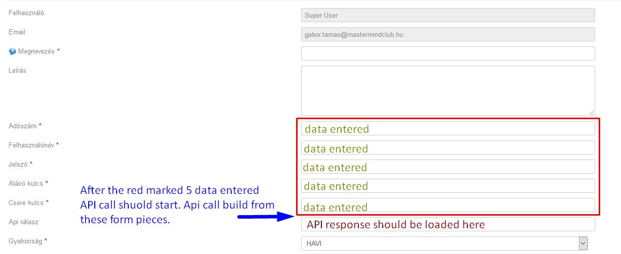 APICALL_detailed_Screenshot_1.png