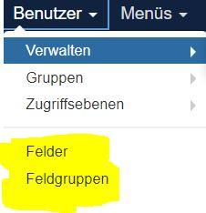 screenshot_userfield.JPG