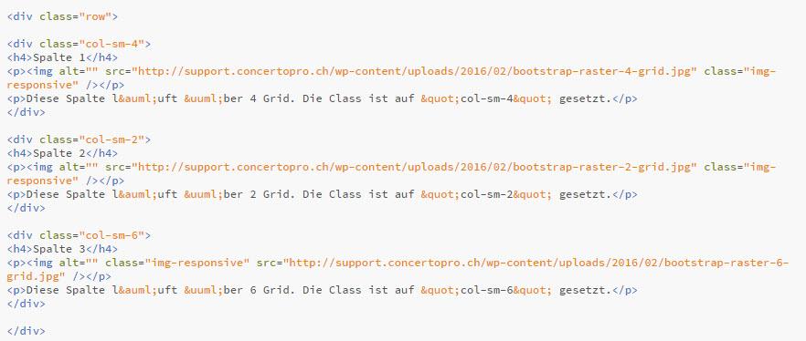 Bootstrap-Code.jpg