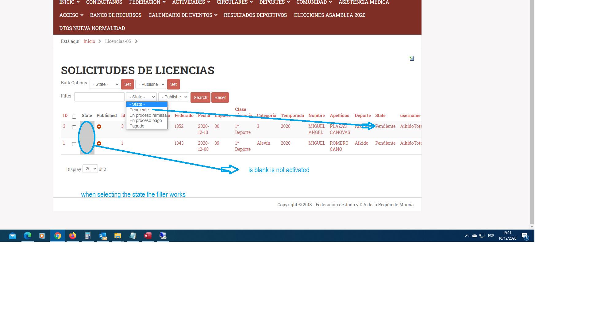 seleccionlicenciaspendientes.png