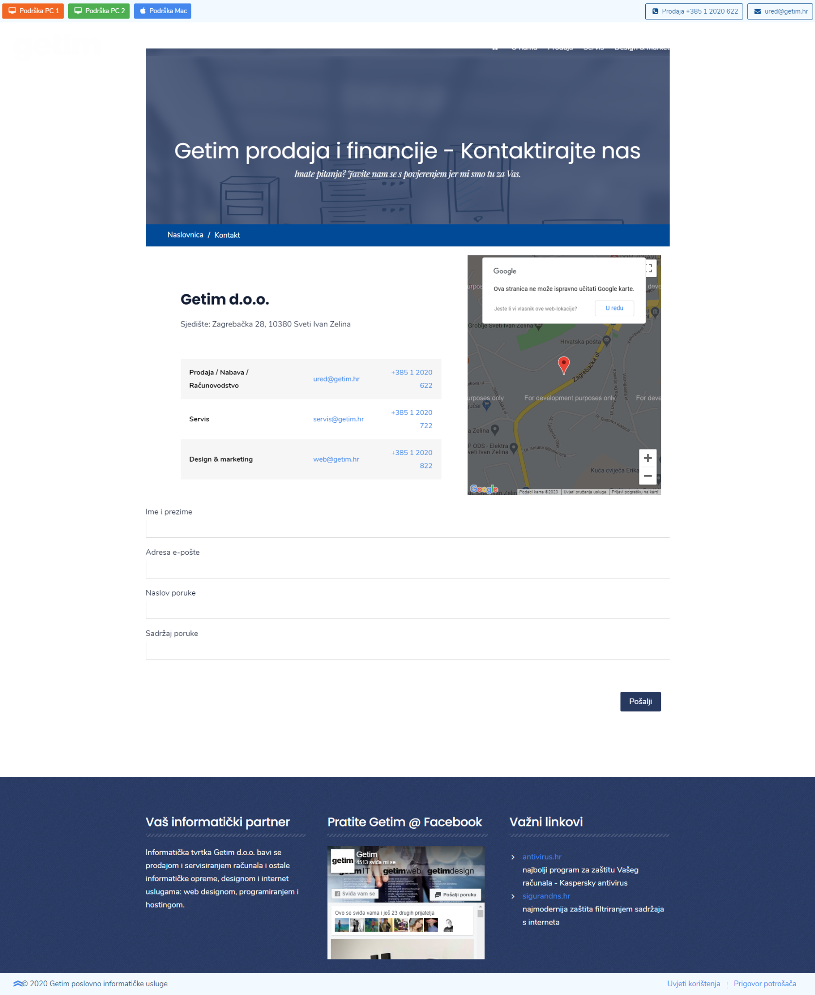 screencapture-getim-info-dev-getim2019-index-php-kontakt-2020-08-12-14_38_47.png