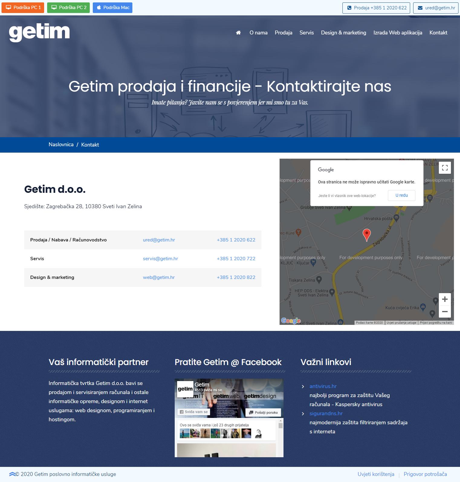 screencapture-getim-info-dev-getim2019-index-php-kontakt-2020-08-12-14_39_58.png