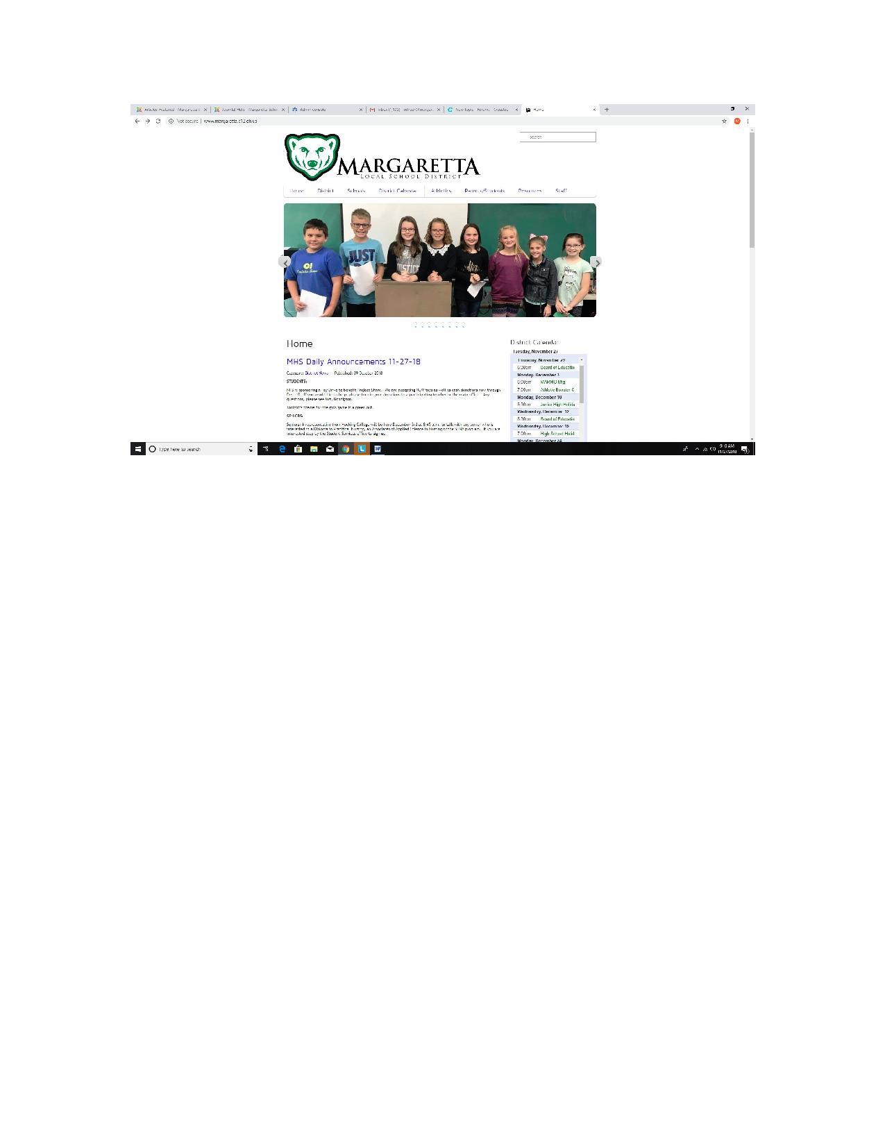 website-page-001.jpg
