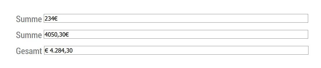 calculation-number-format_2020-07-01.jpg