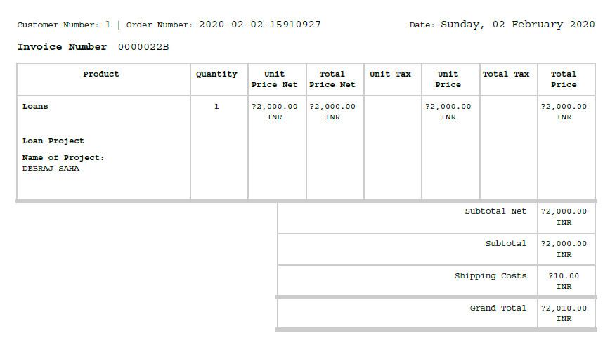 invoice_2020-05-03-2.png
