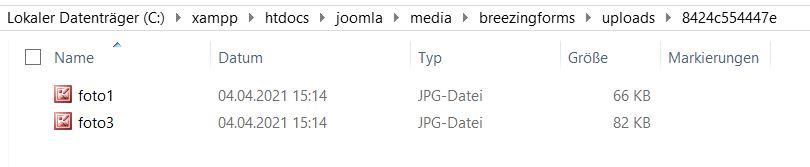 folder_2021-04-15.JPG