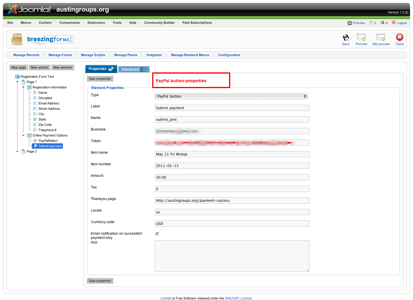 PayPalbutton_properties.png