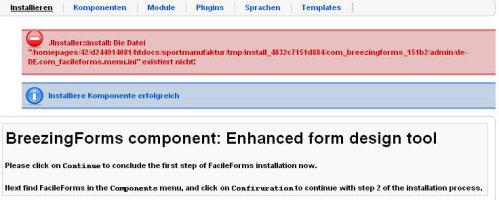 com_install_error.jpg
