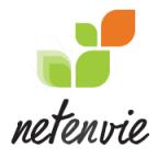 netenvie's Avatar