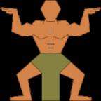 zhart's Avatar