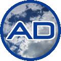 AccreditedDesign's Avatar